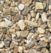 Breedon Buff Gravel