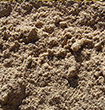 Washed Sand (Medium Grade)